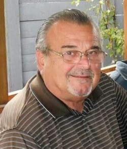 nicholas furdeck obituary hammond indiana legacy