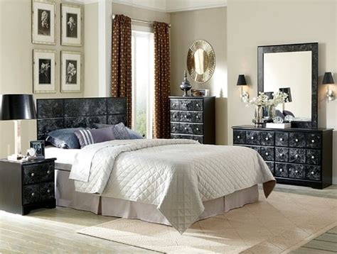 American Freight Bedroom Set by 13 Prodigious American Freight Bedroom Sets 188 1500