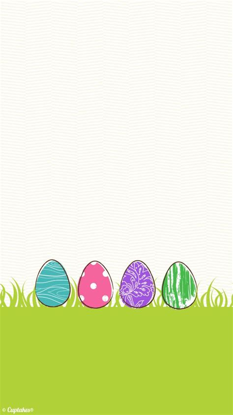 girly easter wallpaper 1000 images about easter on pinterest easter peeps