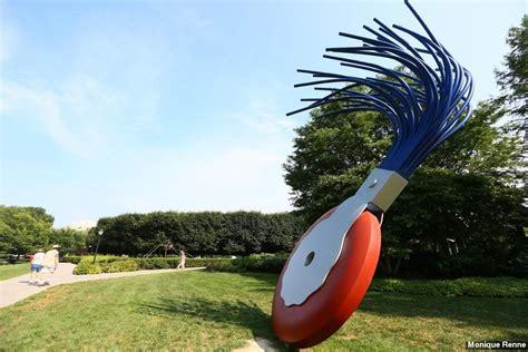 sculpture garden national gallery of sculpture garden national gallery of melhores destinos