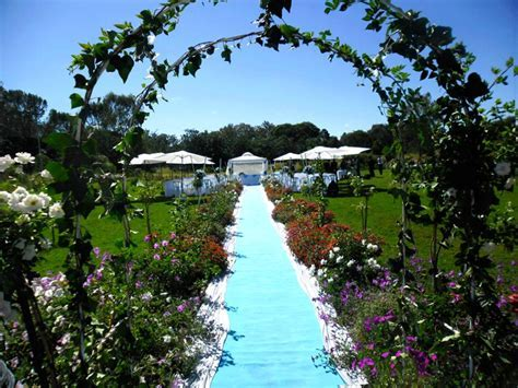 wedding planner: Wedding Checklist Zimbabwe