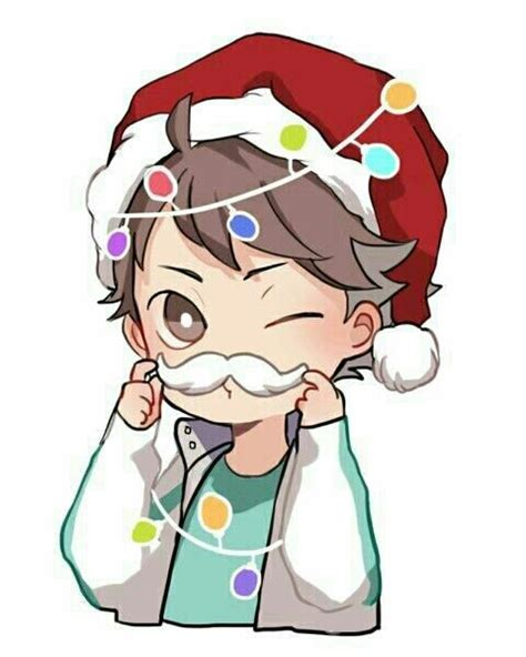 anime chibi navidad 299 best images about and anime on