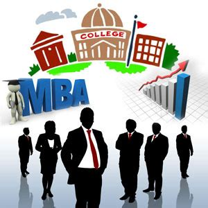 Mba In Hotel Management Govt College by Top Mba Colleges In India Top10 Govt Colleges List
