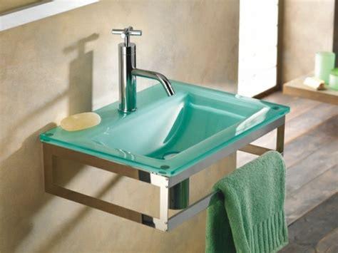 corian handwaschbecken erstaunliche glas waschbecken modelle f 252 r jedes badezimmer