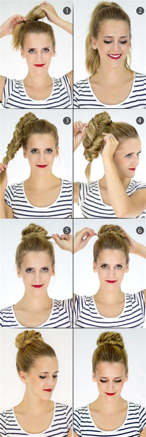 diy hairstyles for medium hair youtube updos for long hair how to do it yourself hairstyle of