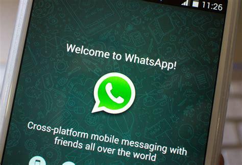 set   whatsapp status updates latest whatsapp version updato