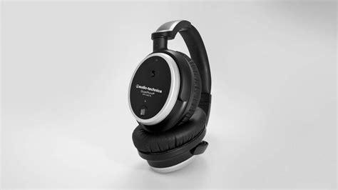 best tracking headphones 100 best headphones 100 money can buy headphone review