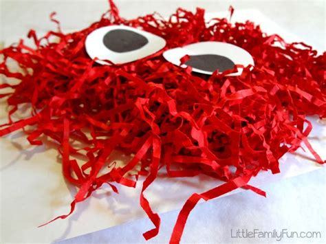 Make Your Own Logs From Shredded Paper - the 70 best images about what to do with shredded paper