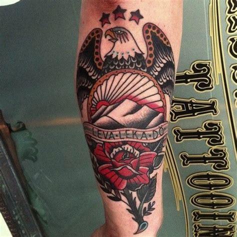 jonas gbg classic tattooing sweden taken with instagram