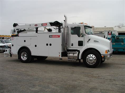 kenworth service truck for sale kenworth t300 photos reviews news specs buy car