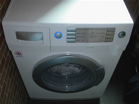 siemens waschmaschine iq siemens serie iq 1630 washing machine review thevooner