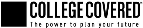 College Student Sweepstakes - discover student loans sweepstakes 2017