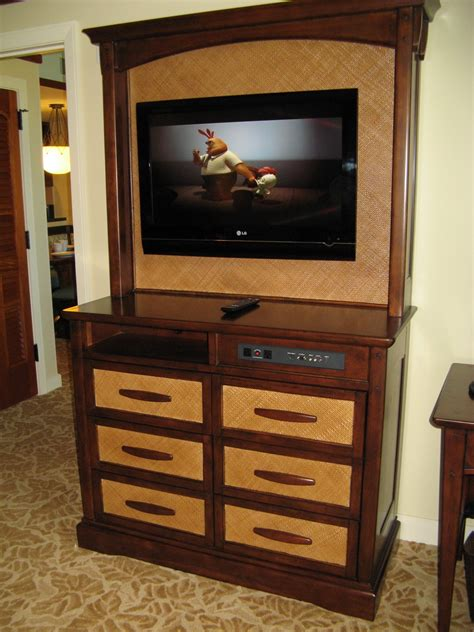 entertainment center for bedroom furniture foxy image of for bedroom decoration ideas and