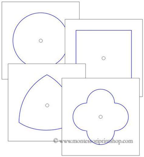 pattern extension activities 39 best montessori sensorial extension activities images
