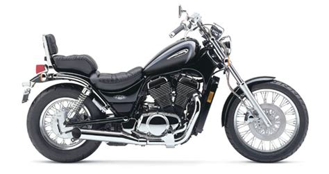 Suzuki Vs800 Intruder Suzuki Vs800 Intruder 1999 2000 Autoevolution