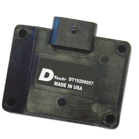 6 5 diesel pmd resistor mount driver pmd c w 5 resistor black chevy 1994 2000 6 5l w ds4 bd diesel