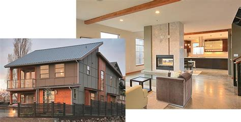 seattle houses for sale seattlehome com modern seattle homes