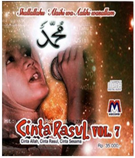 download mp3 album cinta rasul 1 abiy haddad alwi kassuda moina islam madrassat