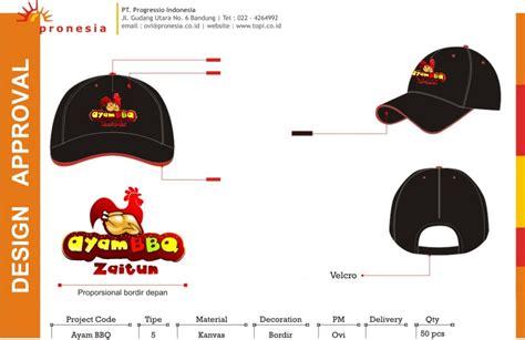desain gambar topi baju seragam kemenkes newhairstylesformen2014 com