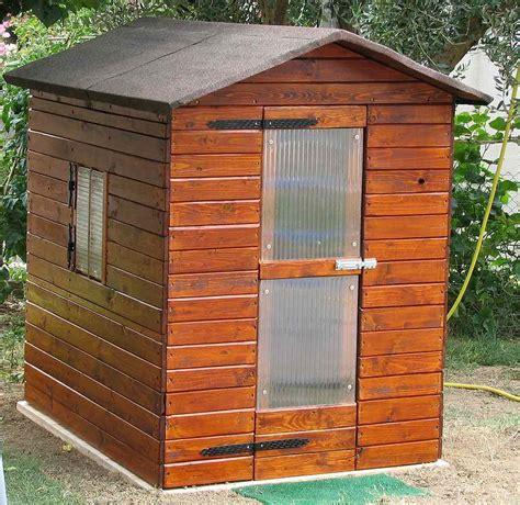 costruire gazebo costruire gazebo legno amazing costruzione gazebo in