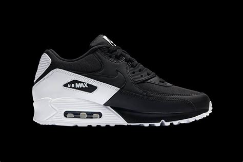 Nike Airmax 90 High nike air max 90 essential high contrast
