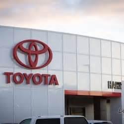 Harr Toyota Worcester Harr Toyota 15 Photos Car Dealers Worcester Ma