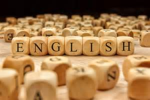 le auf englisch uk naric and language for immigration purposes