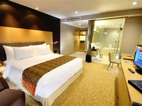 agoda mercure ancol best price on swiss belhotel mangga besar in jakarta reviews