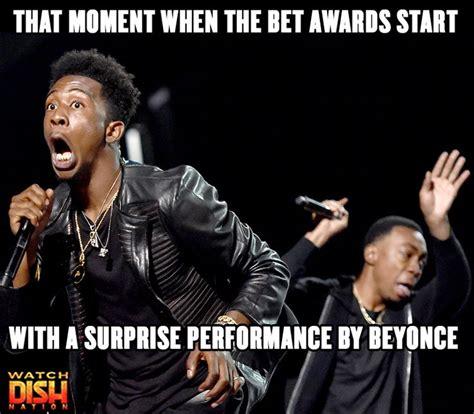 Jesse Williams Memes - 198 best images about dish nation memes on pinterest