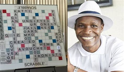 scrabble winner analytics found the ultimate scrabble strategy and