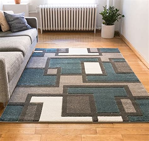 10 X10 Living Room Rug - square area rugs 10x10