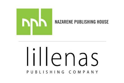 nazarene publishing house nazarene publishing house hires for growth and innovation