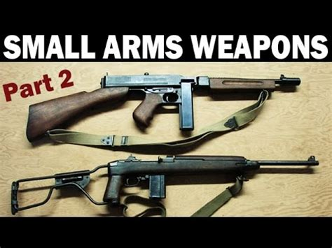 ionic german tutorial full download how to make m1897trench gun
