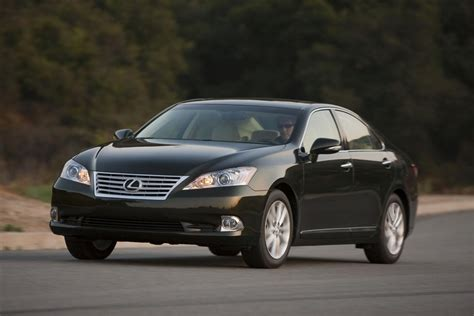 lexus cars 2011 2011 lexus es 350 and information conceptcarz com