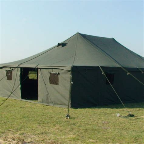 Canvas Awnings For Sale by Canvas Tents For Sale In South Africa S Manufacturer