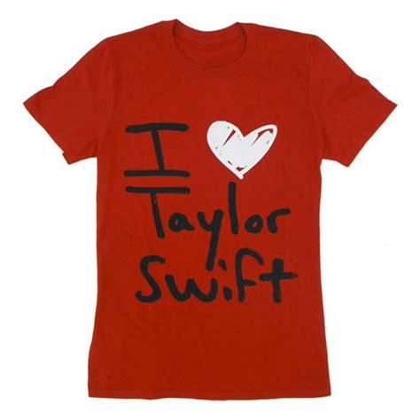 taylor swift cat merch アイ ts tシャツ quot i heart ts quot グッズ テイラー スウィフト universal