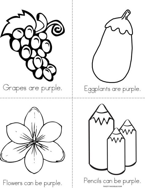 The Color Purple Pages the color purple pages az coloring pages