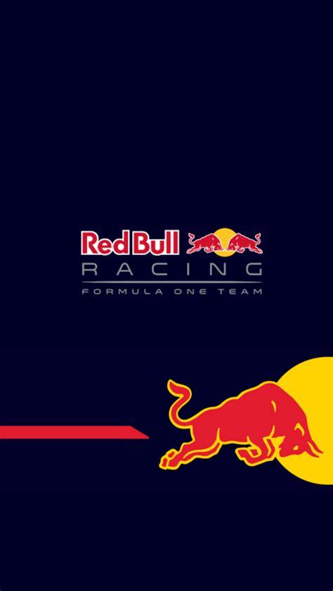 red bull iphone 6 wallpaper red bull f1 iphone 6 wallpaper impremedia net
