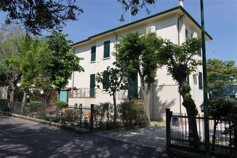 appartamenti vacanze cervia mare indirizzo cervia mare hotel pepemare