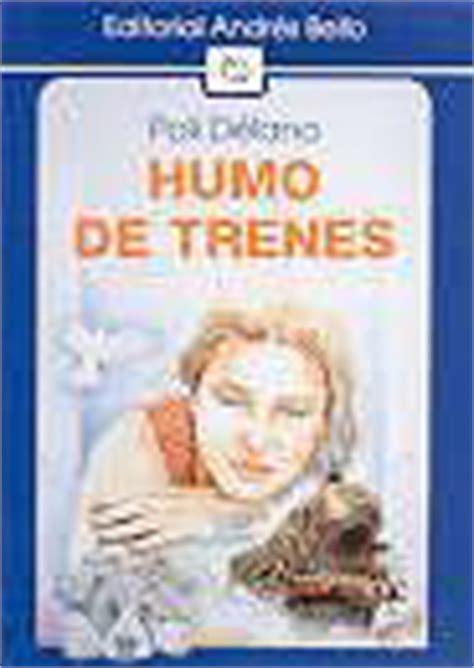 libro humo de birkenau acantilado antartica libros