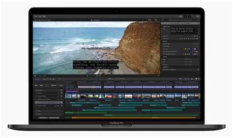 final cut pro x 10 1 4 apple verwent filmers met final cut pro 10 4 1 187 one more