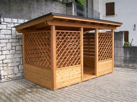 tettoie per legnaia tettoie per legnaia 28 images tettoia per legnaia mo05