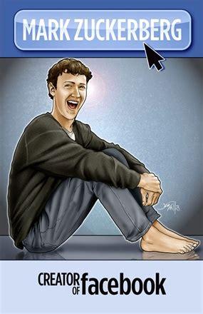 biography of mark zuckerberg summary astinenza da facebook vogue it