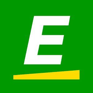 europcar si鑒e social europcar car rental app android apps on play