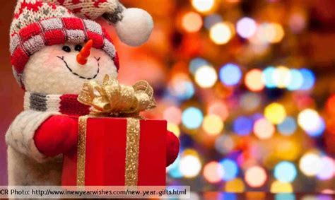 new year gifts archives gift giving ideas new year gift archives thavorn palm resort phuket