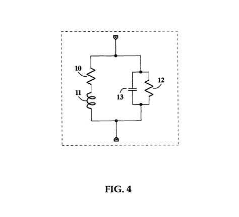 purpose of coupled inductor coupled inductors and transformer 28 images coupled inductors and transformer 28 images how