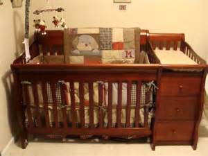 Baby R Us Crib by Babies R Us Cribs And Dressers 28 Images Shermag Grayson Dresser Babies R Us Baby