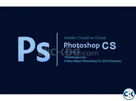 photoshop design jobs from home photoshop job for clippingpath ur home clickbd