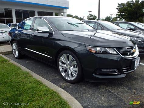 nissan impala 2015 2015 impala vin html autos post