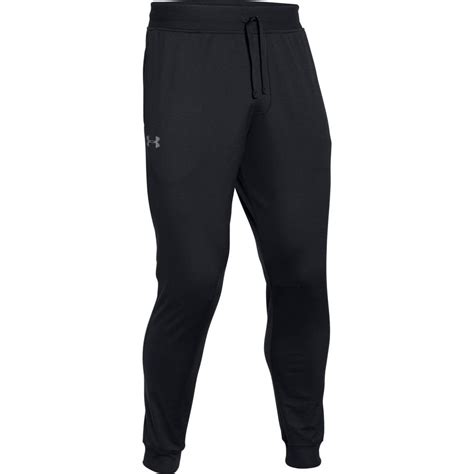 Armour Mens Sportstyle 1 2 Pant 1 armour sportstyle jogger pant s backcountry